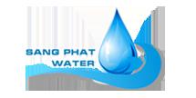 Ion Life Sang Phát Water