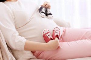 Nước uống ion life tốt cho mẹ bầu và trẻ nhỏ