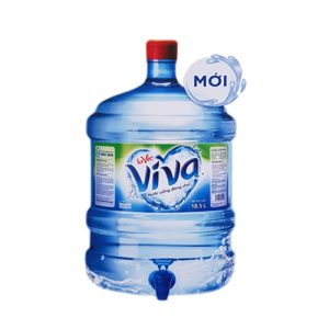 Nước uống Viva Lavie chính hãng